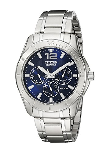 citizen-mens-quartz-blue-dial-bracelet-watch-ag8300-52l