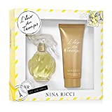 Nina Ricci L'Air du Temps 2-pc. Fragrance Gift Set - Women's by Nina Ricci