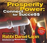 img - for Prosperity Power: Connect for Succe$$ book / textbook / text book