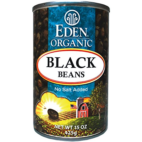 Eden-Organic-Black-Beans-No-Salt-Added-15-Ounce-Cans-Pack-of-12