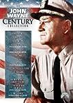 The John Wayne 100th Anniversary Coll...