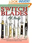 Switchblades of Italy