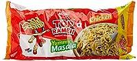 Top Ramen Chicken Noodles, 280g