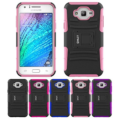 galaxy-j7-case-hlct-rugged-shock-proof-dual-layer-pc-and-soft-silicone-case-with-built-in-kickstand-