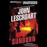 Sunburn | John Lescroart
