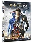 Pack X-Men: Primera Generaci�n + D�as...