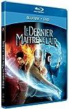 echange, troc Le dernier maître de l'air - Combo Blu-ray + DVD [Blu-ray]