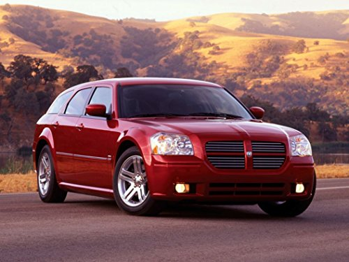 dodge-magnum-customized-32x24-inch-silk-print-poster-affiche-de-la-soie-wallpaper-great-gift