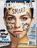 Psychology Today [US] December 2012 (単号)
