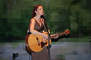 Image of Patty Griffin