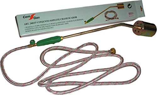 com-gas-240157-reniflard-avec-tuyau-3-m