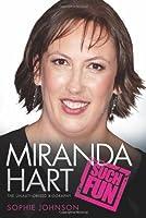 Miranda Hart - Such Fun