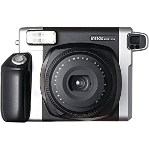 Fujifilm 16445783 Instax Wide 300 Camera