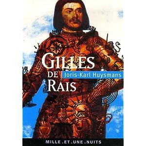 Gilles de Rais : La Magie en Poitou suivi de deux documents inédits