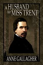 A Husband for Miss Trent