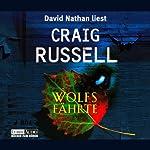 Wolfsfährte | Craig Russell
