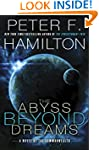 The Abyss Beyond Dreams: A Novel of t...