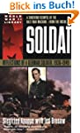 Soldat: Reflections of a German Soldi...