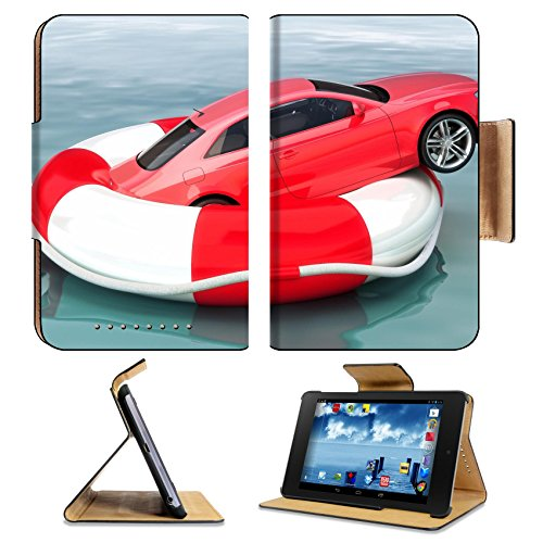 asus-google-nexus-7-1st-generation-tablet-flip-case-car-savings-or-vehicle-insurance-protection-conc