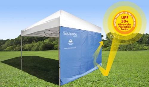 Coleman Event 14 Shade Canopy : Coleman event canopy shade