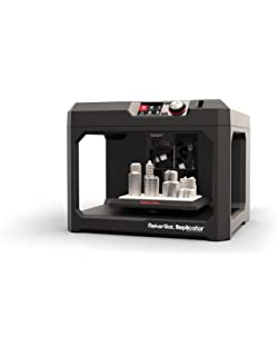 MakerBot Replicator 3D-Drucker