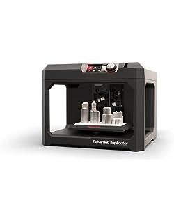 MakerBot Replicator 3D-Drucker