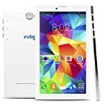 "Indigi� 2-in-1 Phablet 7"" Android 4.4..."