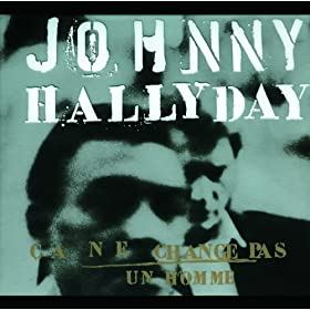 cadillac man johnny hallyday t l chargements mp3. Black Bedroom Furniture Sets. Home Design Ideas