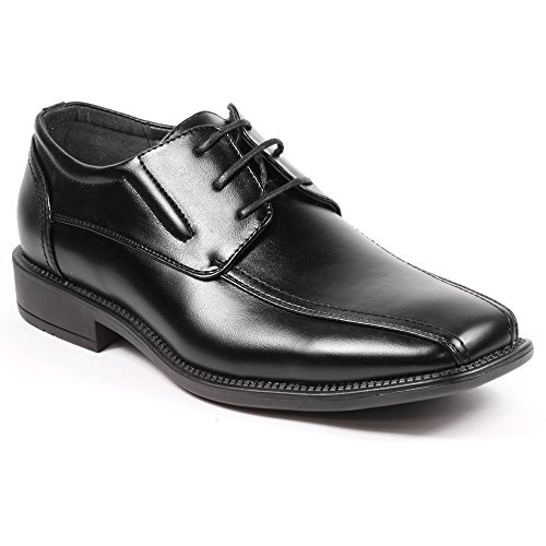 Alberto-Fellini-Mens-Lace-Up-Dress-Classic-Oxford-Shoes