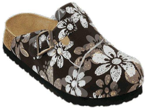 Papillio Original Boston Textil Schmal 261073