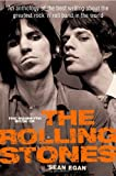 The Mammoth Book of The Rolling Stones (Mammoth Books)
