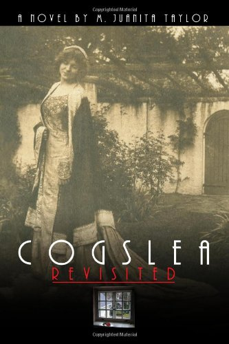 Cogslea Revisited