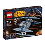 LEGO 75041 - Star Wars Vulture Droid