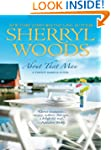 About That Man (Trinity Harbor Novels...