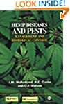 Hemp Diseases and Pests: Management a...