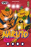 "Afficher ""Naruto n° 44 Traditions d'hermite...!!"""