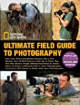 National Geographic Ultimate Field Gu...