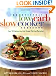 The Everyday Low Carb Slow Cooker Coo...