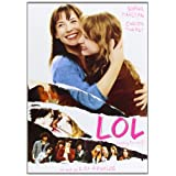 LOL (Laughing Out Loud) par Sophie Marceau