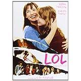 LOL (Laughing Out Loud) �par Sophie Marceau