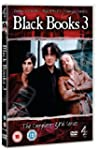 Black Books Series 3 [Import anglais]