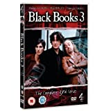Black Books: Series 3 [DVD]by Bill Bailey