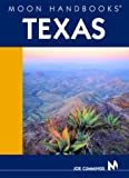 Moon Handbooks Texas (1566913934) by Cummings, Joe