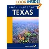 Moon Handbooks Texas