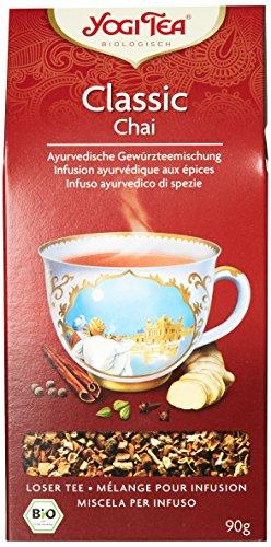yogi-tea-the-chai-en-vrac-bio-90-g