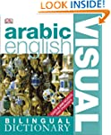 Bilingual Visual Dictionary Arabic-en...