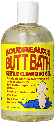 Boudreauxs-Butt-Paste-Baby-Bath-13-Fluid-Ounce