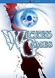 echange, troc Wicked Games [Import USA Zone 1]