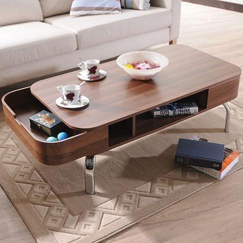 Tavolino da caff¨¨ moderno design contemporaneo Bradley