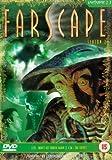 Farscape 2.4 [DVD] [1999]